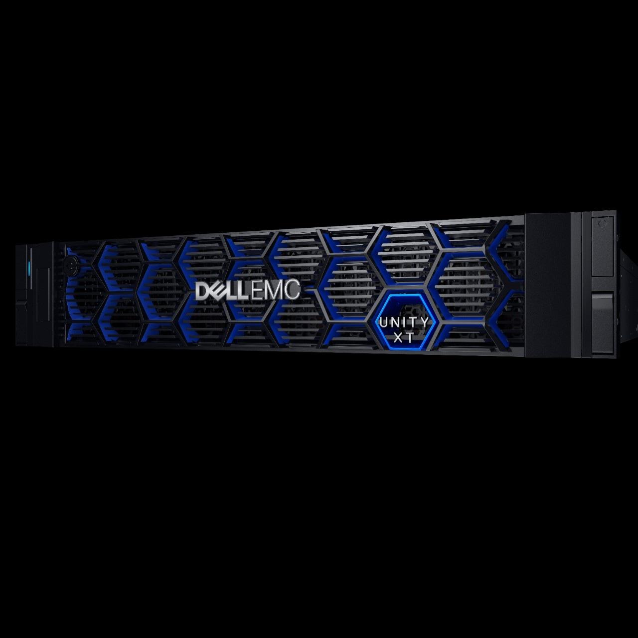 Dell Technologies World press kit | Dell Technologies Ireland